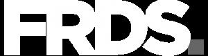 logo_frds