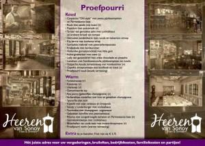 proefpourrikaart