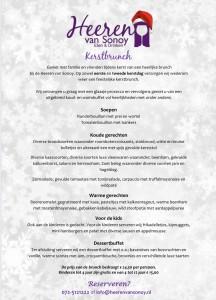 Kerstbrunch pdf Jpeg