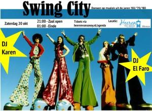 SwingCity20Okt2018