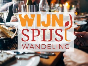 WijnSpijs-Wandeling-Zuidlaren-Restaurant-Eethuis-voor-Allen-Brinkhotel-Drenthe